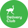 delivery-club-logo