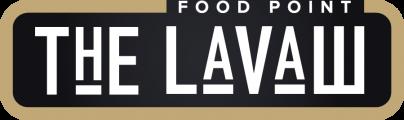 lavash-logo
