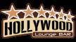logo-hollywood