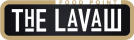 logo-lavash