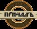 logo-prichal
